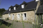 Sale House 4 rooms 90m² Ploubezre (22300) - Photo 3