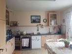 Sale House 5 rooms 116m² Plouaret (22420) - Photo 3
