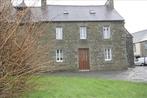 Sale House 7 rooms 110m² Plouaret (22420) - Photo 1