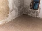 Sale House 3 rooms 70m² Le vieux marche - Photo 4