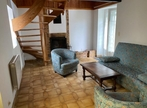 Vente Maison 6 pièces 100m² Loguivy plougras - Photo 4