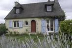 Vente Maison 5 pièces 92m² Loguivy-Plougras (22780) - Photo 1
