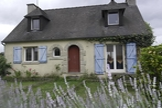 Sale House 5 rooms 92m² Loguivy plougras - Photo 1