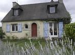 Vente Maison 5 pièces 92m² Loguivy plougras - Photo 1