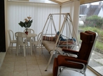 Sale House 5 rooms 65m² Plounevez moedec - Photo 5