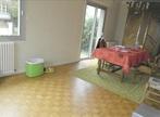 Sale House 7 rooms 120m² Plouaret - Photo 3