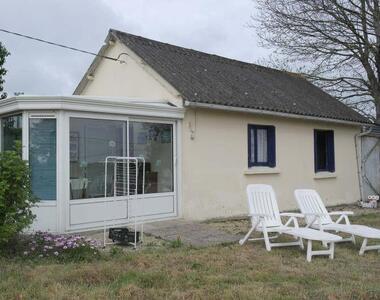 Vente Maison 3 pièces 50m² Plouaret (22420) - photo