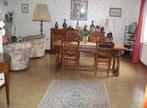 Vente Maison 6 pièces 135m² Plouaret - Photo 4
