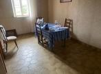 Sale House 4 rooms 75m² Guerlesquin - Photo 5