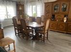 Sale House 7 rooms 220m² Plouaret - Photo 4