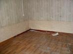 Sale House 4 rooms 85m² Plounevez moedec - Photo 5