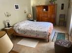 Sale House 9 rooms 125m² Belle isle en terre - Photo 9
