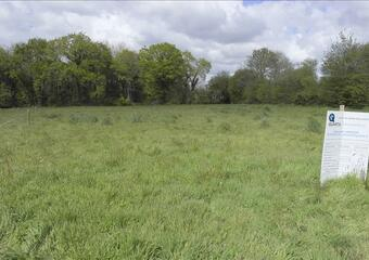 Vente Terrain Ploubezre (22300) - Photo 1