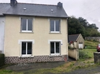 Sale House 5 rooms 110m² Plounevez moedec - Photo 1