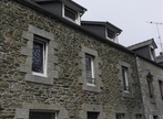 Vente Maison 6 pièces 100m² Belle isle en terre - Photo 8