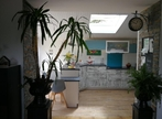 Sale House 7 rooms 185m² Plounerin - Photo 3