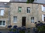 Sale House 4 rooms 80m² Le vieux marche - Photo 1