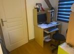 Sale House 3 rooms 75m² Lannion - Photo 7
