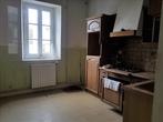 Vente Maison 9 pièces 130m² Ploubezre (22300) - Photo 2