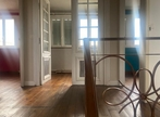 Vente Maison 6 pièces 115m² Plouaret - Photo 5