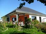 Vente Maison 5 pièces 115m² Plouaret (22420) - Photo 2