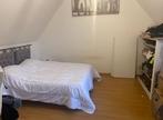 Sale House 3 rooms 75m² Lannion - Photo 6