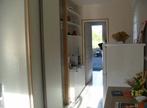 Sale House 5 rooms 105m² Ploumilliau - Photo 3