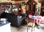 Sale House 3 rooms 80m² Plouaret - Photo 4