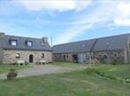 Sale House 7 rooms 160m² Plestin-les-Grèves (22310) - Photo 3