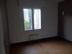 Vente Maison 11 pièces 208m² Ploulec'h (22300) - Photo 4