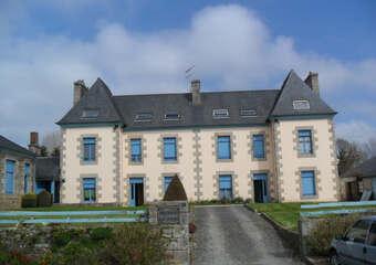 Vente Maison 29 pièces 490m² Le Vieux-Marché (22420) - photo