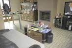 Sale House 5 rooms 92m² Loguivy plougras - Photo 2
