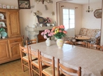 Sale House 6 rooms 110m² Lanvellec - Photo 3