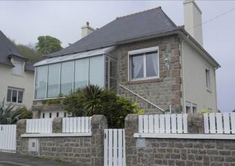 Sale House 6 rooms 100m² Perros-Guirec (22700) - photo