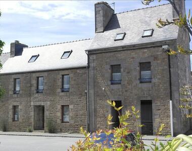 Vente Maison 9 pièces 170m² Plouaret (22420) - photo