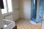 Vente Maison 6 pièces 128m² Plounevez moedec - Photo 5