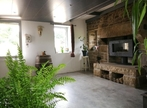 Sale House 7 rooms 185m² Plounerin - Photo 2