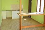 Vente Maison 5 pièces 90m² Louargat (22540) - Photo 3
