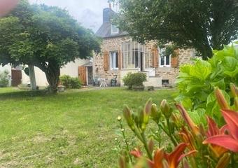 Vente Maison 4 pièces 65m² Plouaret - Photo 1