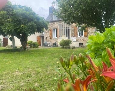 Vente Maison 4 pièces 65m² Plouaret - photo
