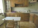 Sale House 5 rooms Plouaret - Photo 3