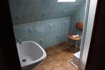 Vente Maison 6 pièces 110m² Lanvellec (22420) - Photo 10