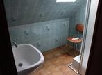 Vente Maison 6 pièces 110m² Lanvellec - Photo 10