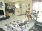 Sale House 6 rooms 120m² Plouaret (22420) - Photo 3