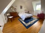Sale House 10 rooms 240m² Plouaret - Photo 7