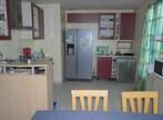 Sale House 6 rooms 100m² Tonquédec (22140) - Photo 3