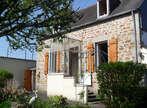 Vente Maison 4 pièces 65m² Plouaret (22420) - Photo 1