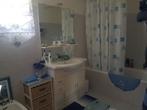 Sale House 5 rooms 116m² Plouaret (22420) - Photo 10