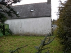 Vente Maison 5 pièces 65m² Plounevez moedec - Photo 2