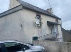 Sale House 7 rooms 130m² Plouaret - Photo 4